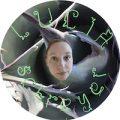 LUCIA SCHREYER NAMENSKREIS-1A